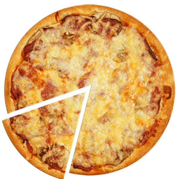 Тесто для пиццы челентано рецепт