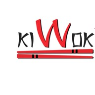 KiWok
