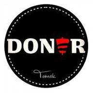 Doner Master