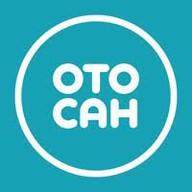 Ото Сан