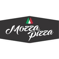 Mozza Pizza