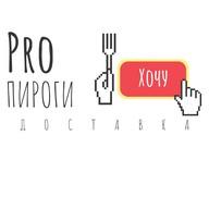 ProПИРОГИ (Бараулинские пекарни)