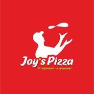 Joy's Pizza (Telepizza)