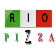 Рио Пицца