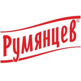 3 пиццы за 777 рублей - Фото