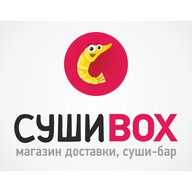 СушиBox