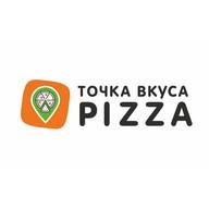 Точка вкуса PIZZA (Суши-Сити24)