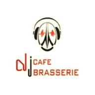 Dj-cafe-Brasserie «МаксиМ»