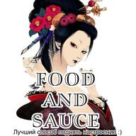 Food&Sauce