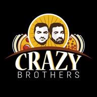 CrazyBrothers