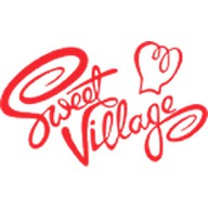 Сдобная Деревня