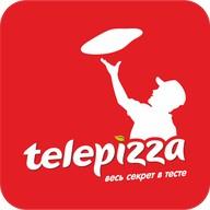 Telepizza лого
