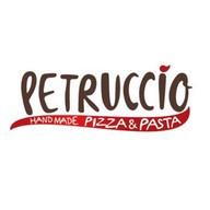 Petruccio.Pizza&Pasta