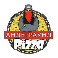 Андеграунд Pizza & Sushi