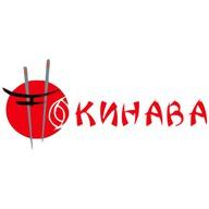Окинава лого