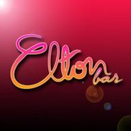 Elton bar
