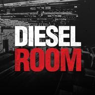 Diesel Room