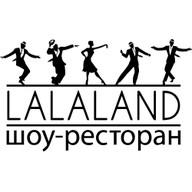 Шоу-ресторан ЛаЛаЛэнд