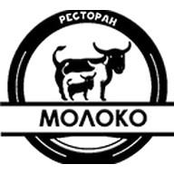 Ресторан Молоко