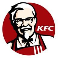 KFC лого