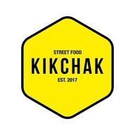 Kikchak street food