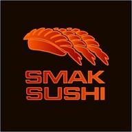 Smak Sushi