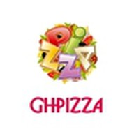 GhPizza