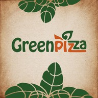 Greenpizza
