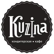Кондитерская-кафе Kuzina