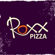 Roxx Pizza