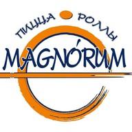 MAGNORUM