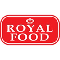 RoyalFood