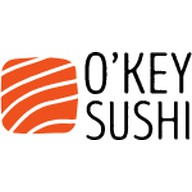 Okey sushi