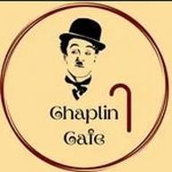 Кафе Чаплин