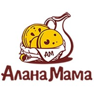 Алана Мама