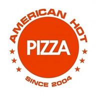 American Hot Pizza