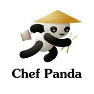 Chef Panda