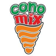 Cono Mix