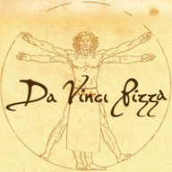Da Vinci Pizza