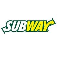 Бег (Subway)