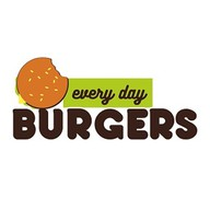 Every day burgers