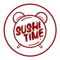 Sushi-Time