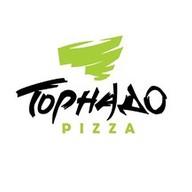 Торнадо Пицца