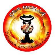 054 Rolla