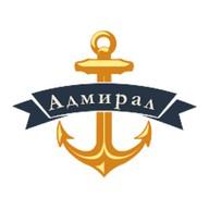 Адмирал суши (Суши-сервис)