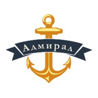 Адмирал суши