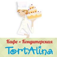 TortAlina
