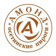 Осетинские пироги Амонд