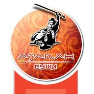 Атаман – суши