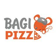 Bagipizza